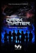 Dark Matter – Staffel 1