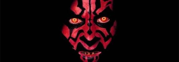 Darth Maul: Apprentice – Eindrucksvoller Star Wars Fan-Film.