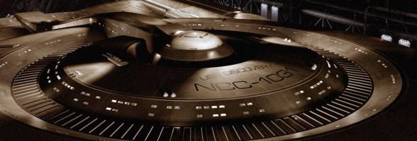 Die Comic-Con-Bombe platzt – Star Trek Discovery, Justice League, X-Men-Serie 'Legion', Dr. Strange, Skull Island
