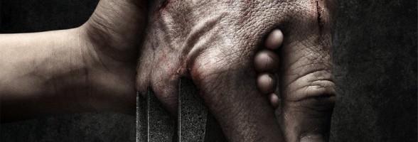 Logan – Der erste Trailer zum 3. Wolverine-Film