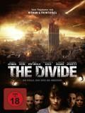 The Divide – Die Hölle sind die anderen