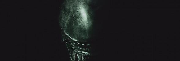 Alien: Covenant – Der erste Trailer