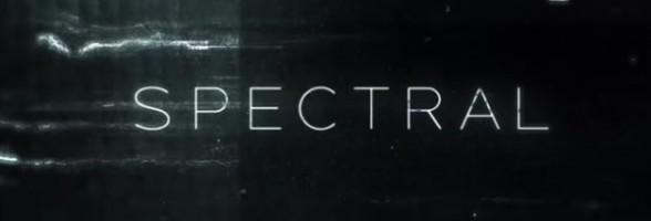 Spectral – Der erste Trailer