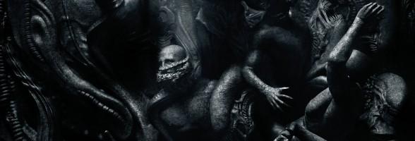 Alien: Covenant – Zum Alien-Tag kommt das zweite Prequel-Video online
