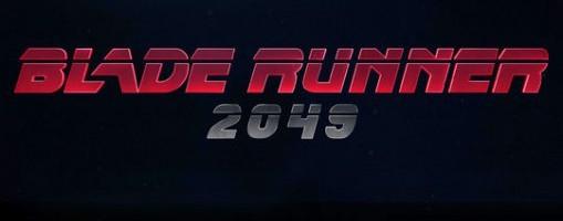 Blade Runner 2049 – Der neue Trailer